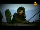 Война в Чечне,Самарский 81 полк! Военная Тайна 26.03.2012