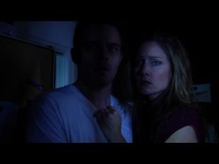 ���� ������, ���� ����� / Silent Night, Zombie Night (2009)
